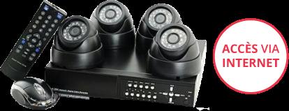 systeme-cameras-surveillance
